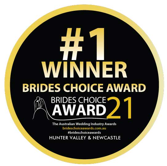 brides choice awards newcastle wedidng invitations winner 2021
