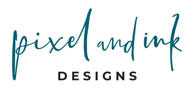 newcastle wedding invitations and graphc design