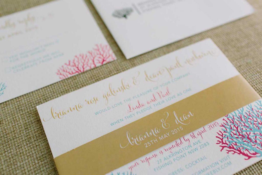 wedding-invitation-fiji-wedding