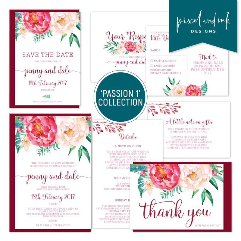 etsy-peonie-wedding-invitation