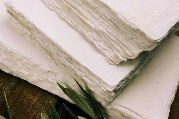 Indi-Handmade-white