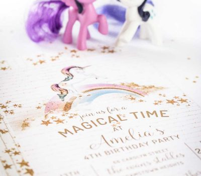 birthday-invitation-magical-unicorn