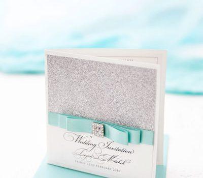 wedding-invitation-boutique-tiffany-silver-glitter